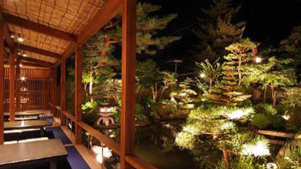 4 Authentic Japanese Ryokan of Kyoto